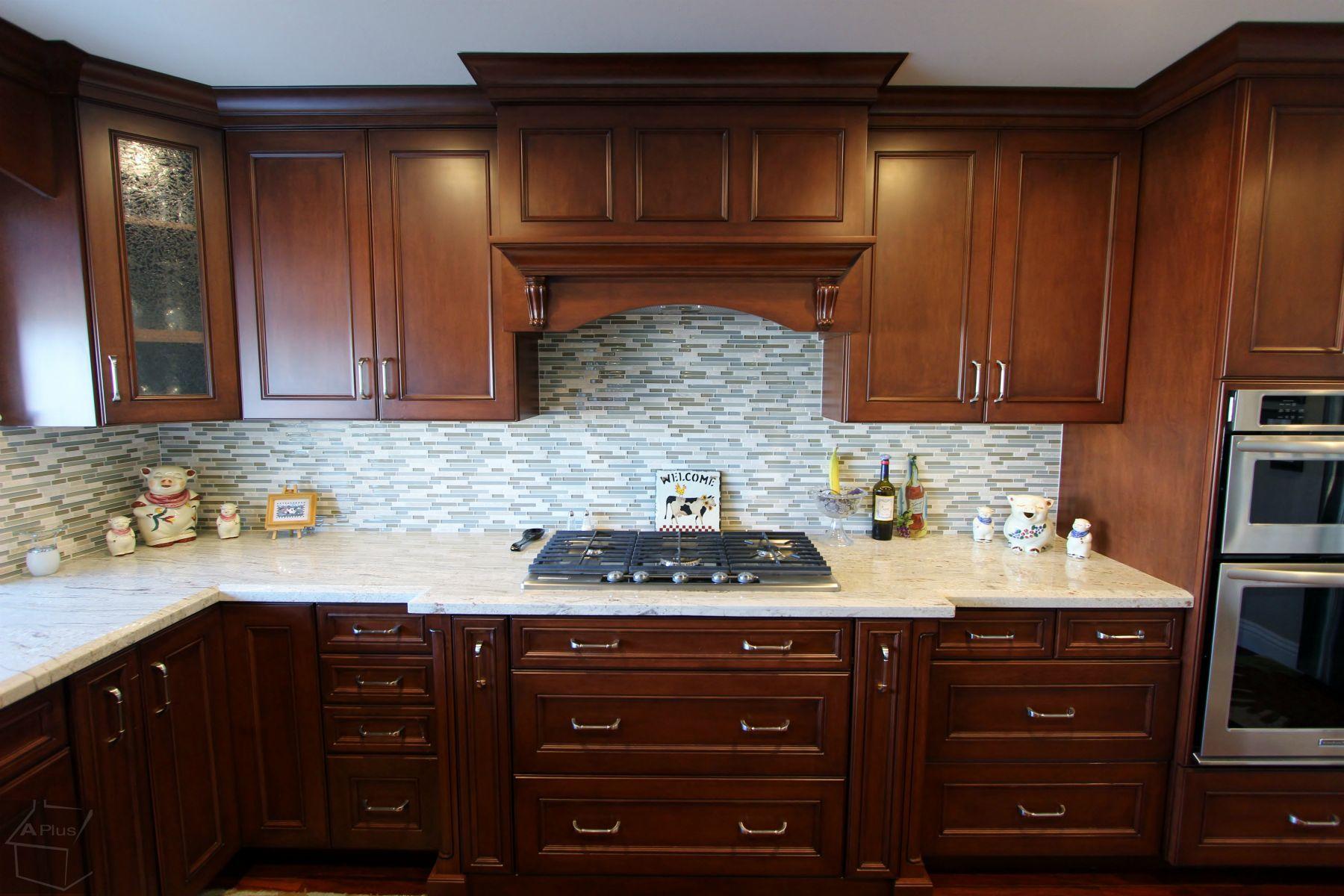 Complete home remodel mission viejo orange county kitchen bathroom