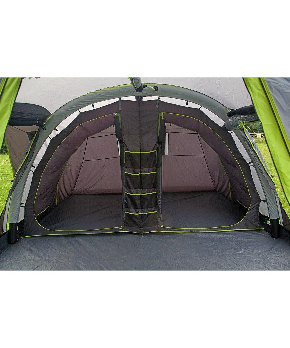 doea go outdoor sell trailer tents