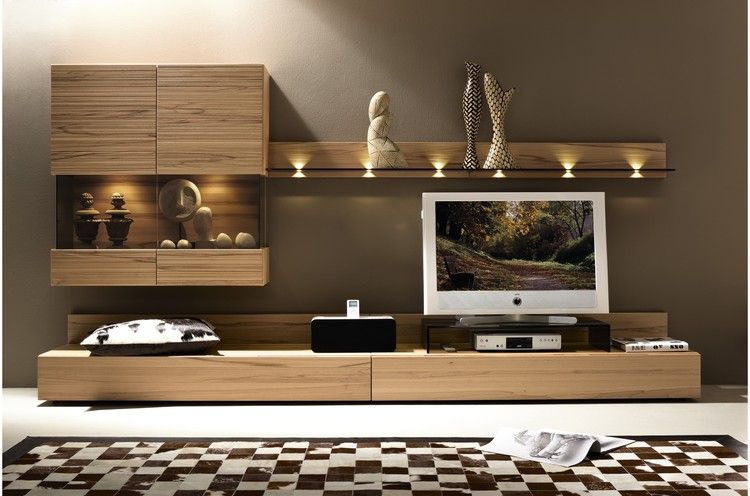 Mobila De Living Moderna Google Search Centr De Entretenimiento Pinterest Tvs Tv Units