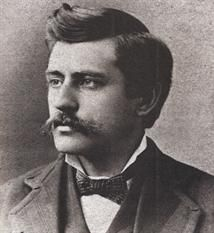 City of San Bernardino - Wyatt Earp | Historical photos