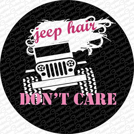 Jeep Tire Cover Custom Design Your Own By Archergraphix On Etsy