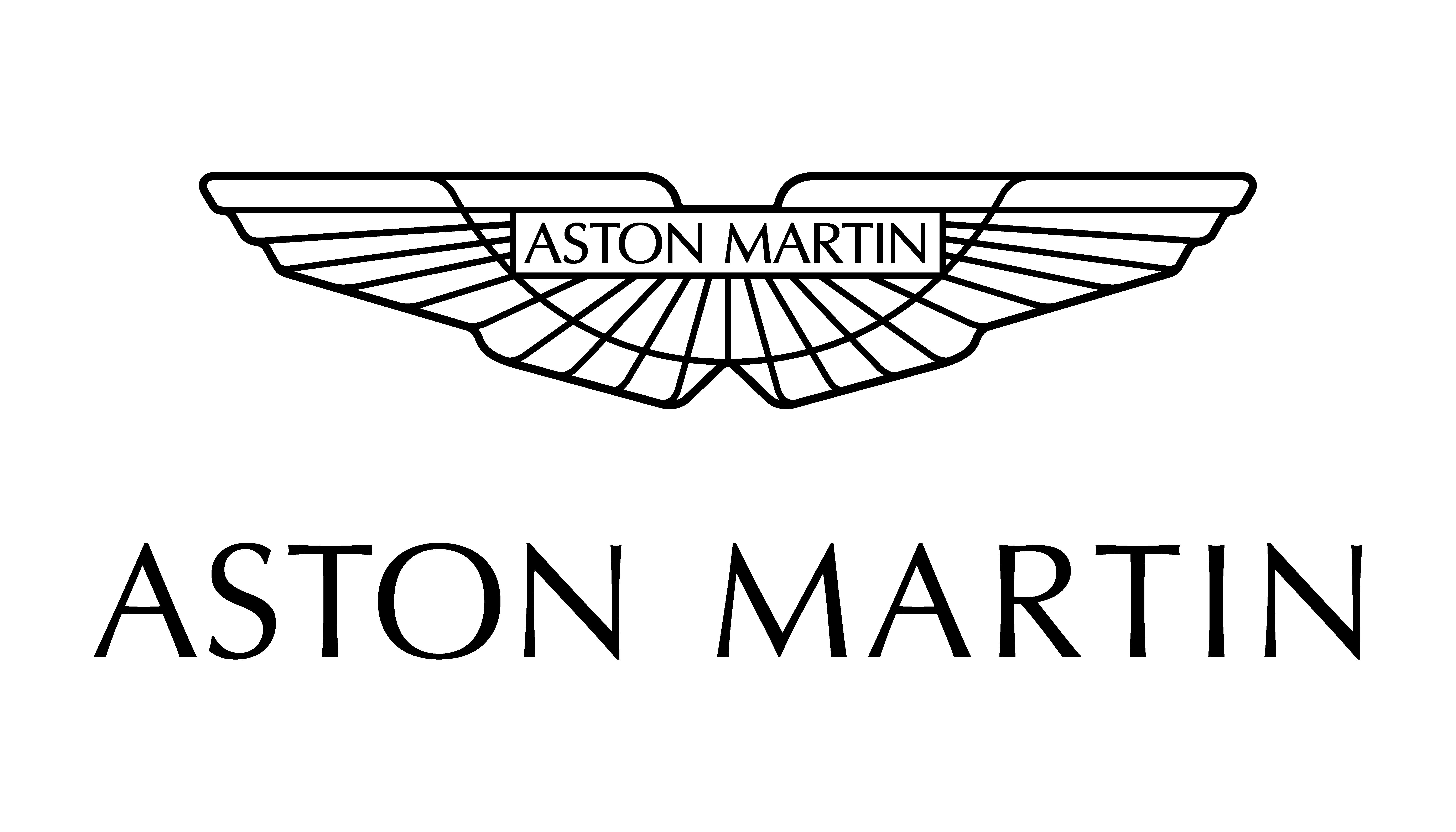 Aston-Martin-logo-2003-7000x4000.png (7000×4000)