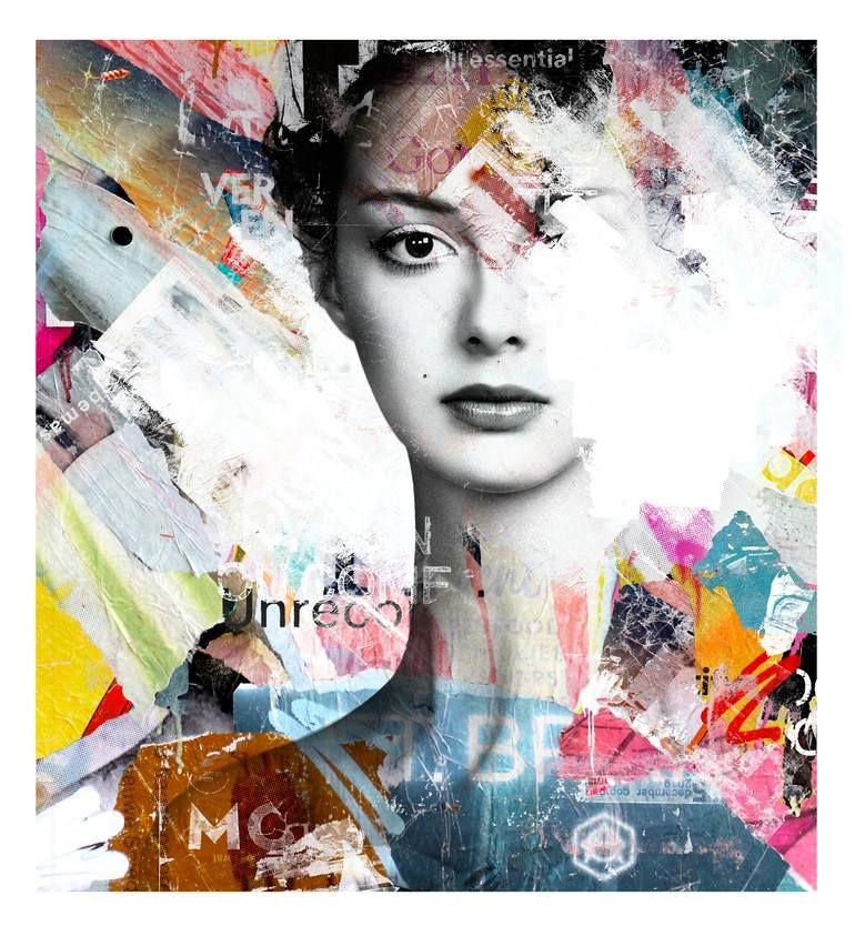 Pin By Sara Atef On تصميم الجرافيك Art Art Prints Fashion Art Illustration