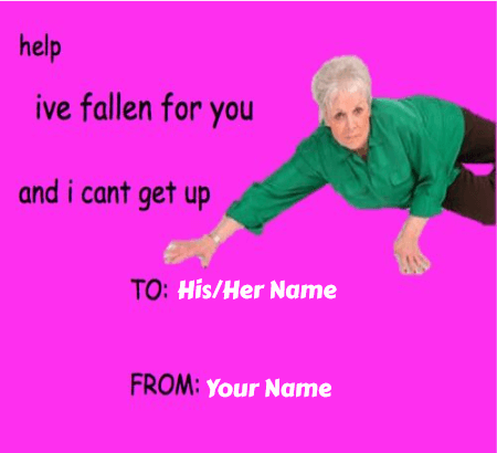 Valentines Day Meme Cards With Name In 2020 Valentines Memes Happy Valentines Day Wishes Funny Valentine