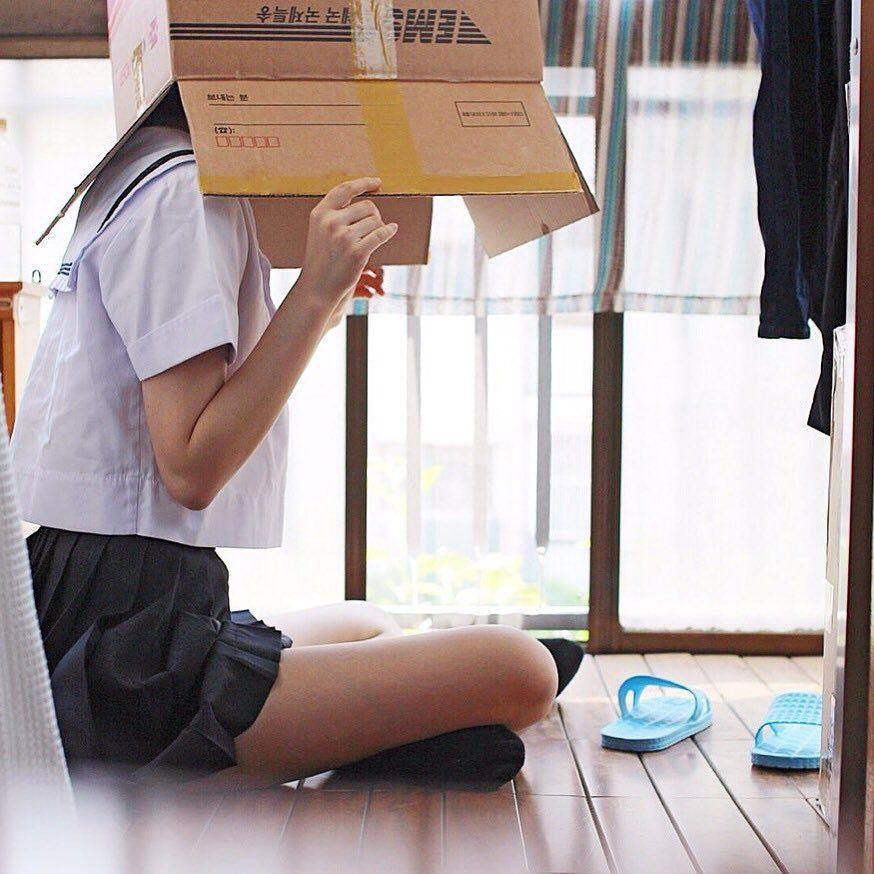 セーラー服大好き!Part30 [無断転載禁止]©bbspink.comYouTube動画>44本 ->画像>1504枚