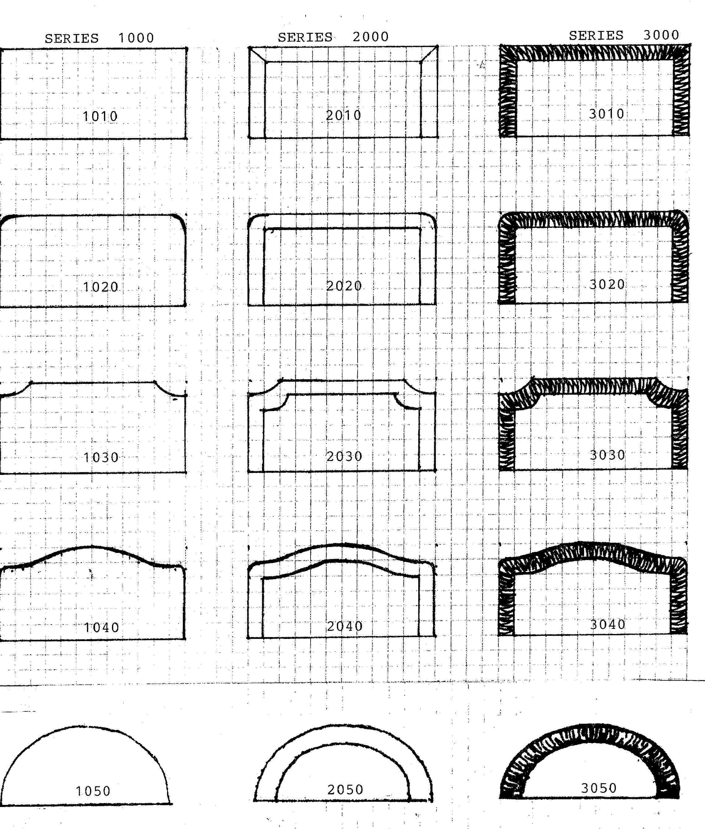 Gallery Diy Headboard Headboard Designs Headboard