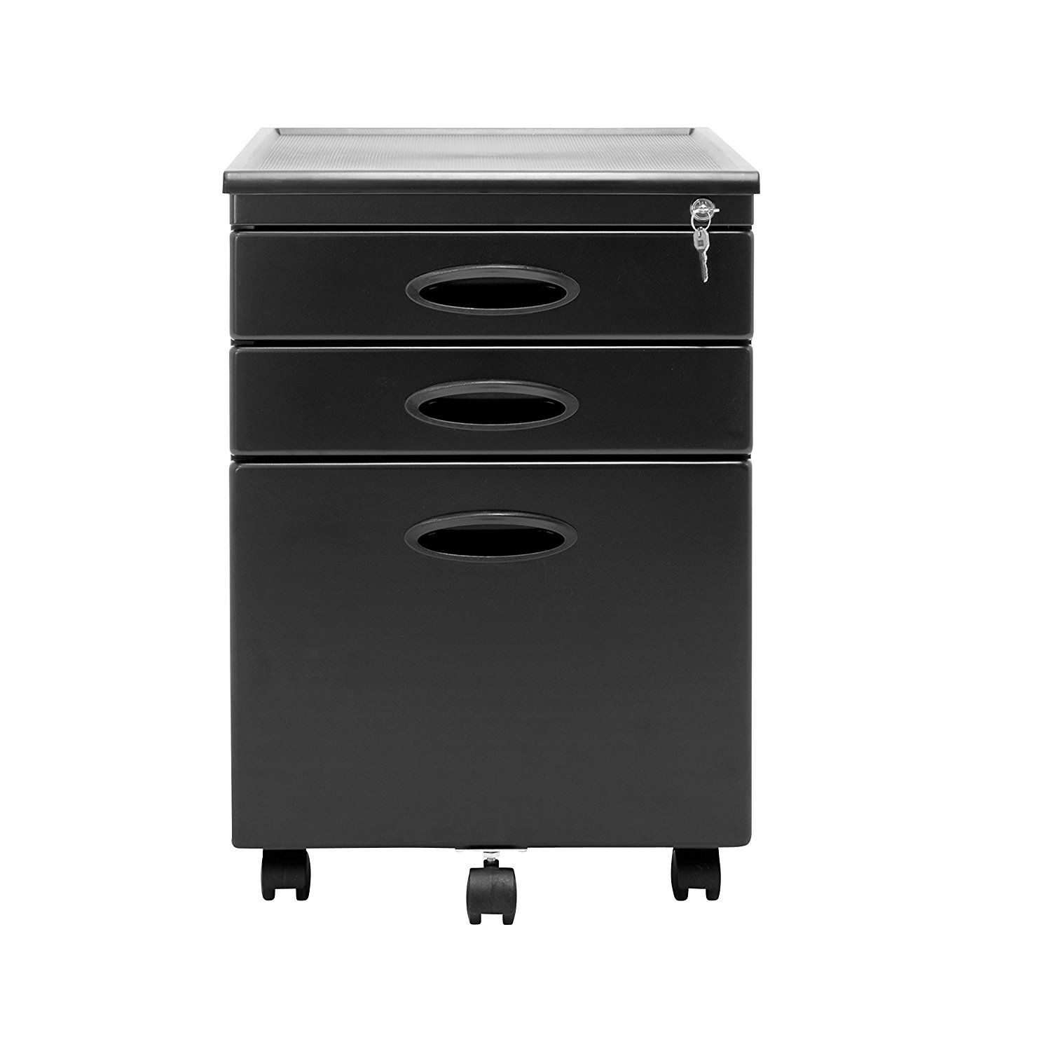 office designs file cabinet. Amazon.com: Calico Designs File Cabinet In Black 51100: Arts, Crafts \u0026 Sewing Office