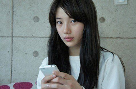 20 Female Idols Fighting For The Title Of Best Bare Face Bare Face Face Aesthetic Thug Girl