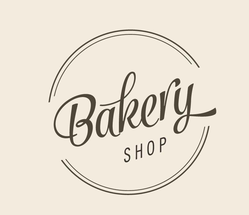 Top Bakery Logo Design Byteknight Designs Bakerylogodesign Topbakerylogo Logodesigns Newbakerylogode Logo Design Template Bakery Logo Design Bakery Logo