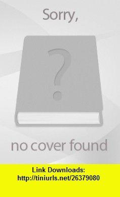 Prehistoric Art (Art in History) (9780613823319) Susie Hodge , ISBN-10: 0613823311  , ISBN-13: 978-0613823319 ,  , tutorials , pdf , ebook , torrent , downloads , rapidshare , filesonic , hotfile , megaupload , fileserve