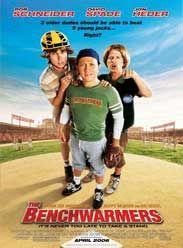 《板凳队员/冷板凳少棒队》高清在线观看-喜剧片《板凳队员/冷板凳少棒队》下载-尽在电影718,最新电影,最新电视剧 ,    - www.vod718.com