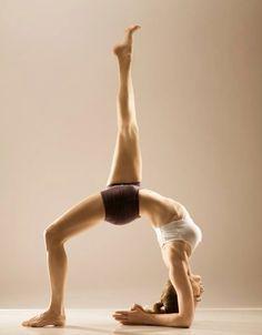 advanced yoga poses  google search  yoga poses advanced