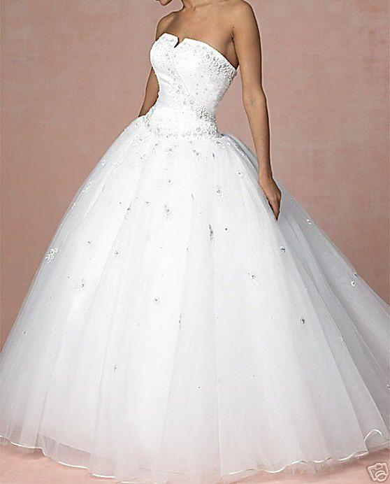 Wholesale Bridal Dresses Wedding Charleston Wedding Dresses