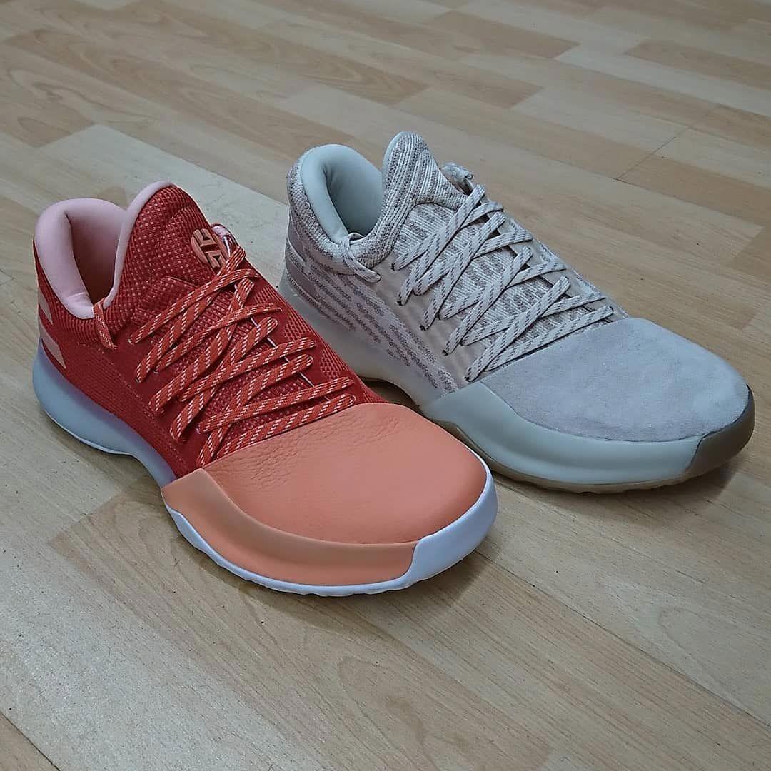 Buy basketball hoop basketball5yearold post4887704918