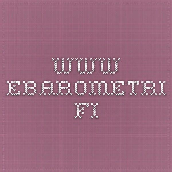 www.ebarometri.fi