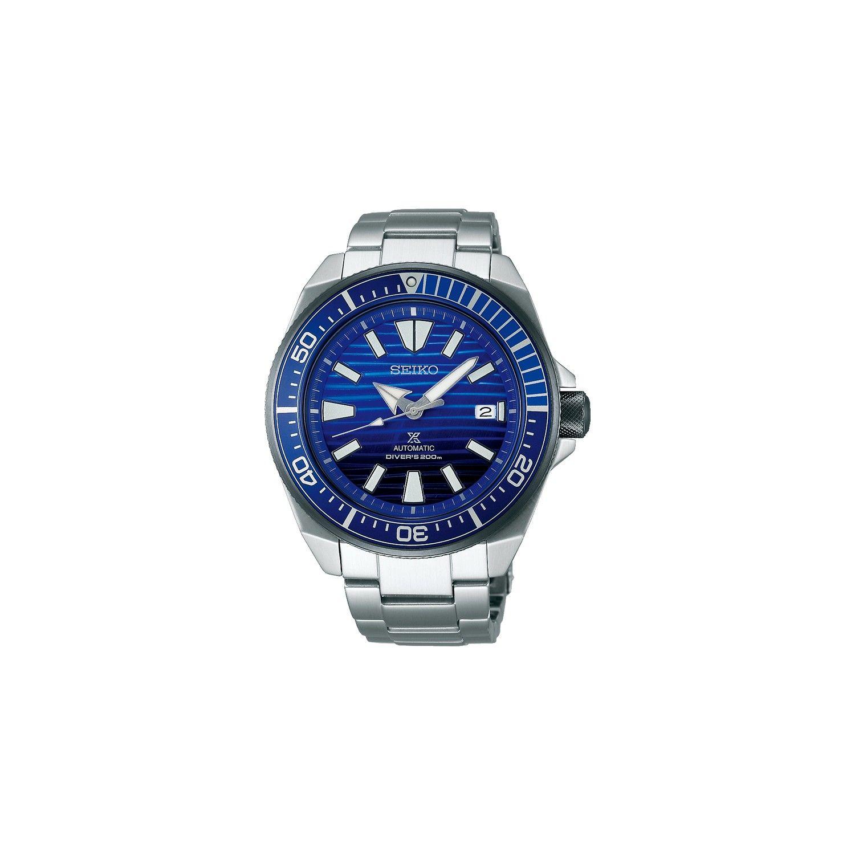 Seiko Prospex Srpc93k Otomatik Erkek Kol Saati Seiko Rolex Watches Dive Watches
