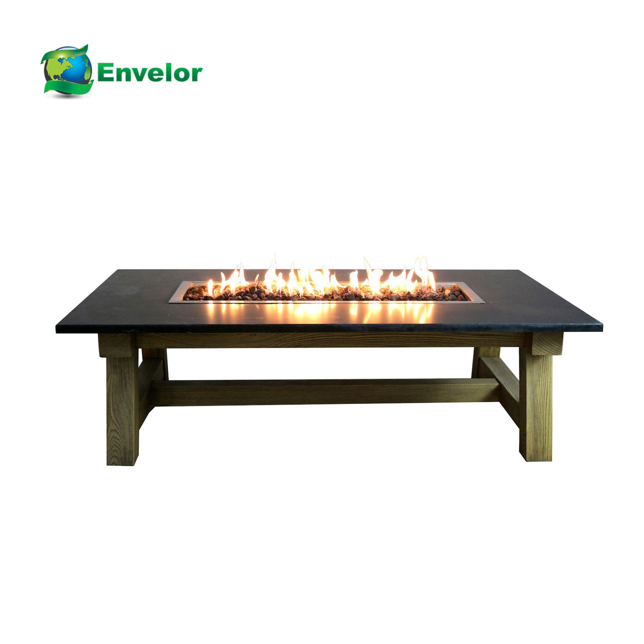 Outdoor Amish Fire Pit Table Fire Pit Table Fire Bowls Fire Table