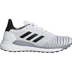adidas Core Herren Low Sneaker Blau Schuhe, Größe:42