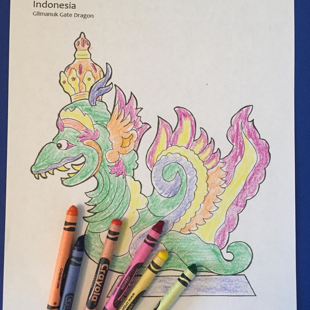 pin auf asia  printable worksheets and activities