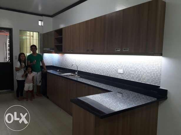 Modular kitchen cabinet OLXph Kitchen Pinterest Kitchens - preisliste nobilia küchen
