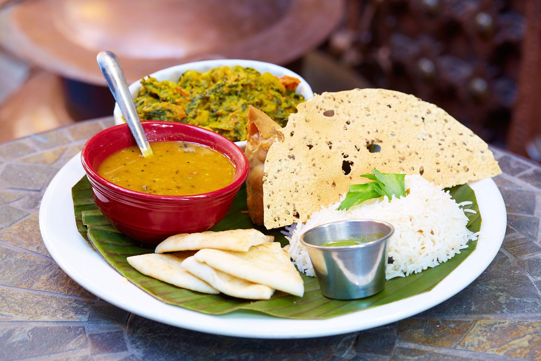The Best Vegetarian Friendly Restaurants In Dallas Best Vegetarian Restaurants Veggie Restaurant Vegetarian Friendly Restaurants