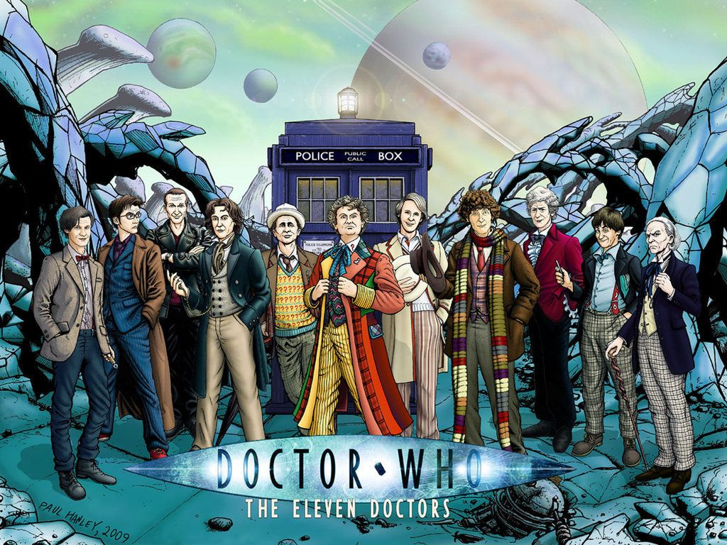 Dr Who Doctor Who Doctor Who 11367514 1024 768 Jpg Classic
