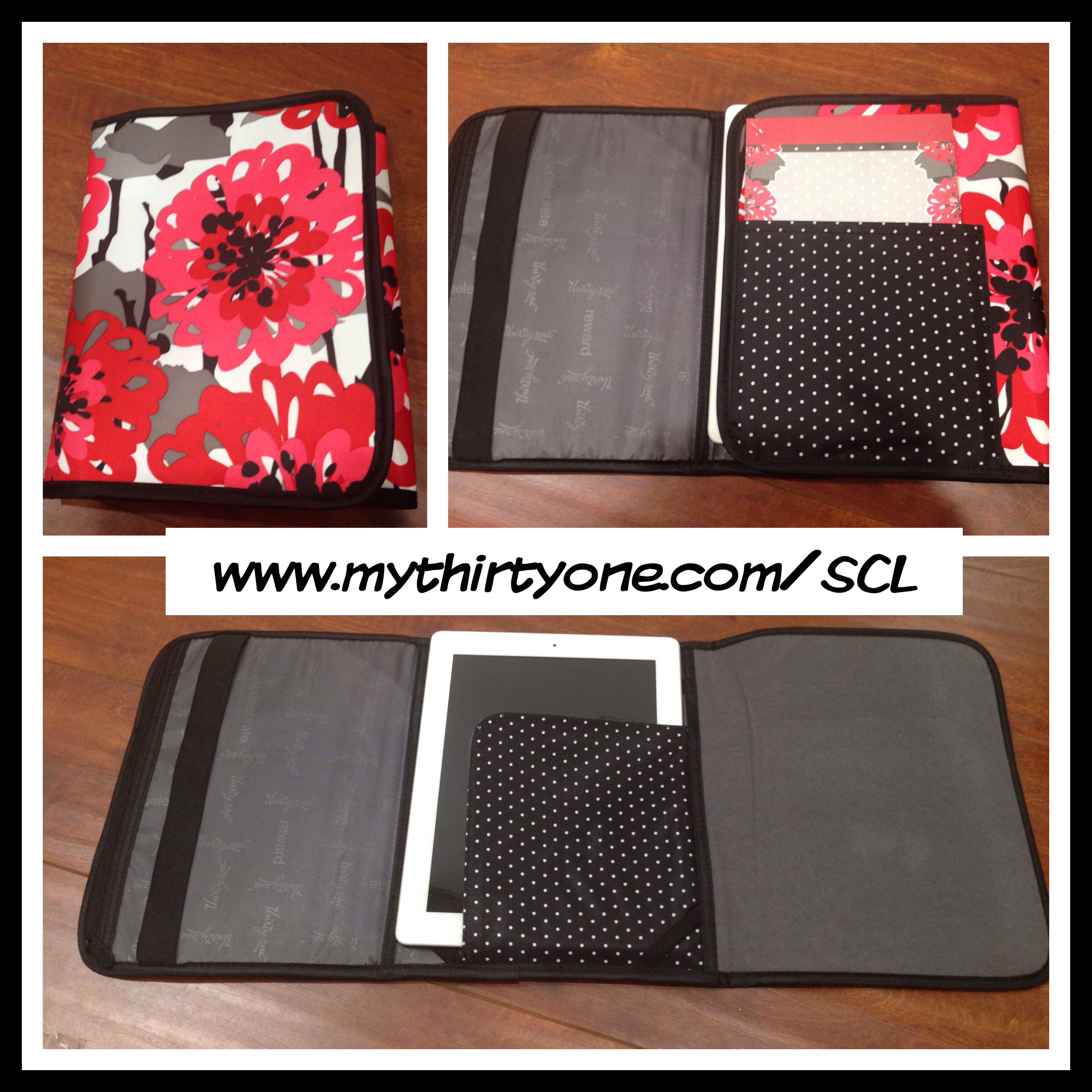 Pin By Team Ordinary Joy On Using Thirty One Thirty One Thirty
