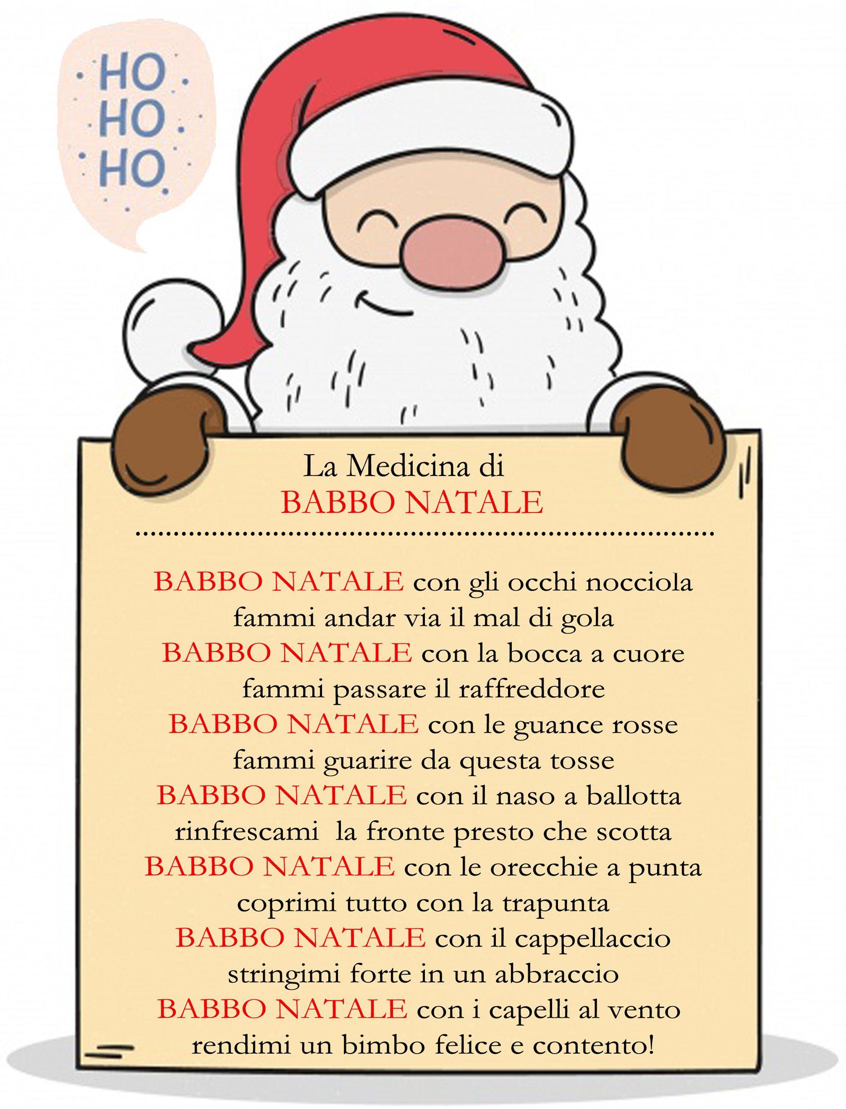 Auguri Di Buon Natale Canzone Testo.Pin Su Idee E Progetti