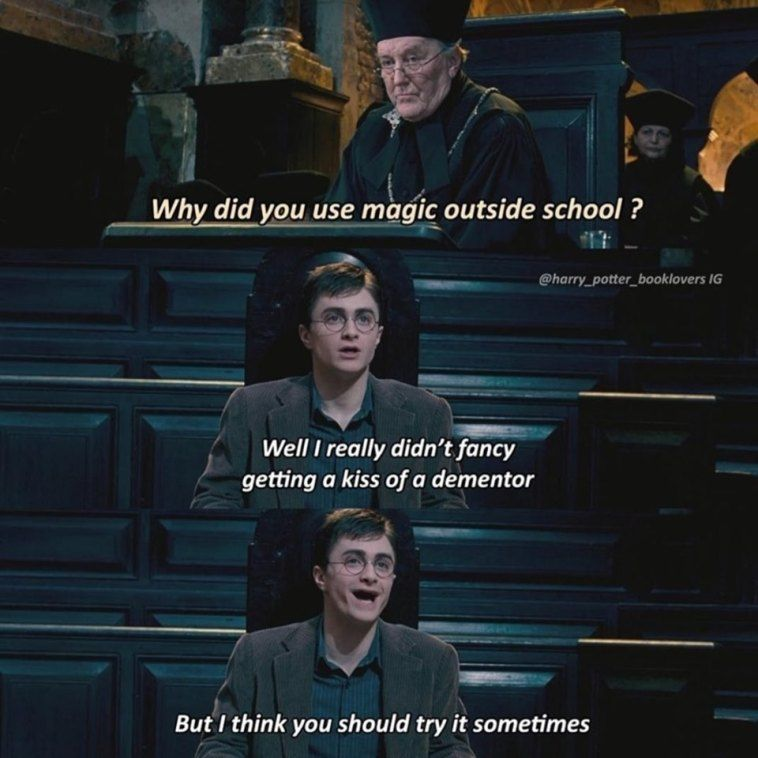 30 Harry Potter Memes To Make You Lol Swish Today Harry Potter Memes Harry Potter Universal Harry Potter Love