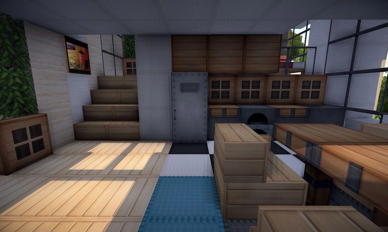 Luxury Interior Design Miami #InteriorDesignGames ...