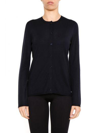 DIOR Cardigan. #dior #cloth #sweaters