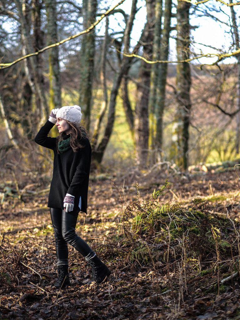 Boden | Baukjen | All Saints | UK fashion blog | Stylonylon
