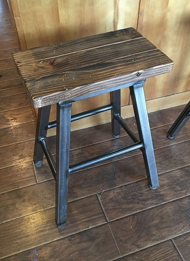 Image Result For Easy Welding Projects For Beginners Welding
