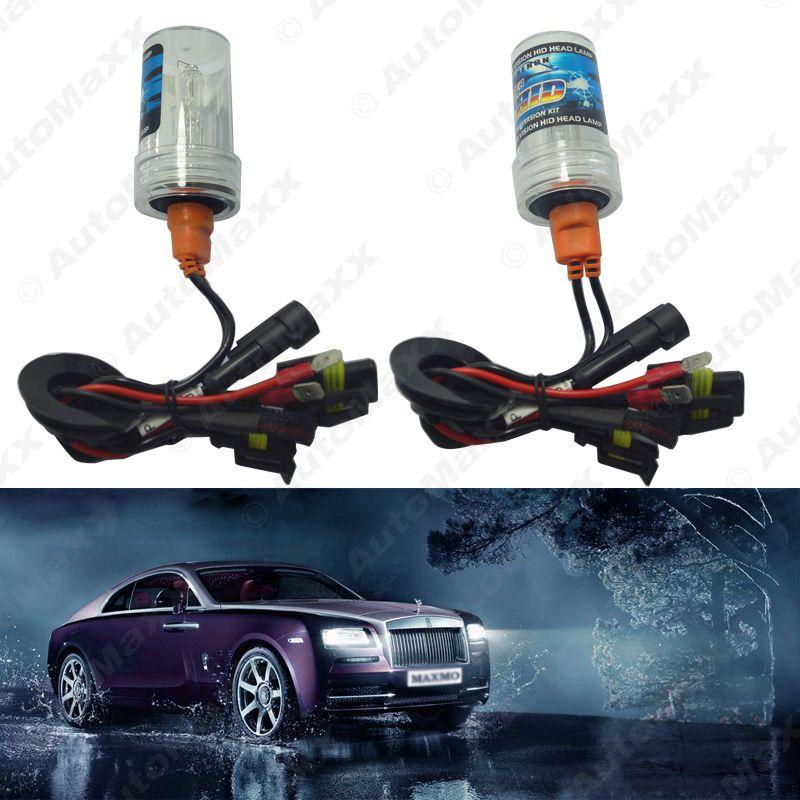 $73.01 (Buy here: https://alitems.com/g/1e8d114494ebda23ff8b16525dc3e8/?i=5&ulp=https%3A%2F%2Fwww.aliexpress.com%2Fitem%2F10Pcs-White-6000K-Car-35W-H11B-Xenon-HID-Bulbs-Replacement-HID-Headlights-Singel-Bulbs-12V-J%2F32703753595.html ) 10Pcs White 6000K Car 35W H11B Xenon HID Bulbs Replacement HID Headlights Singel Bulbs 12V #J-2009 for just $73.01