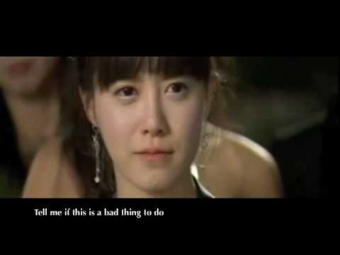 bad boys subtitles