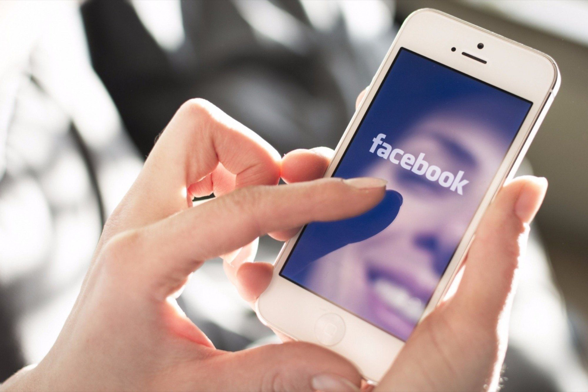 8 Tips For Expanding Your Social Network