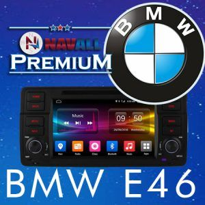 navall premium mazda 6 gallery | best android head units