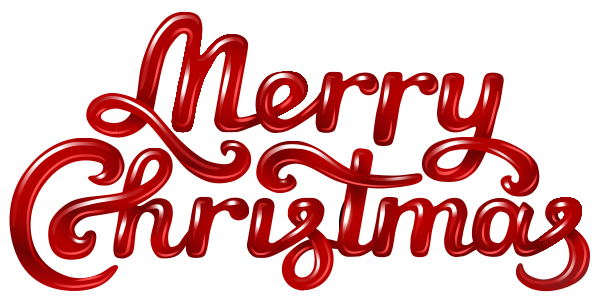 Merry Christmas with Cool Lettering | Pinterest | Merry, Christmas ...