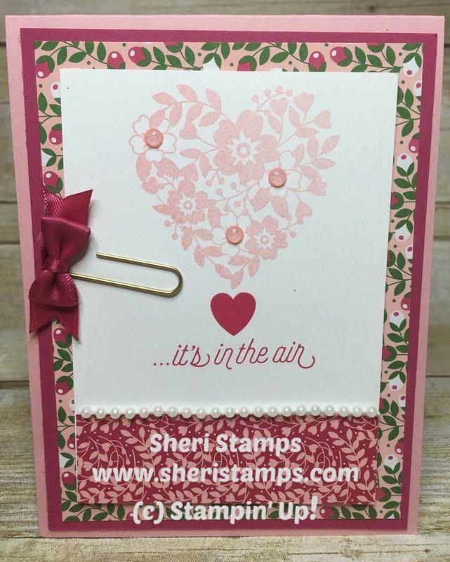 Как подписать открытку на годовщину свадьбы жене