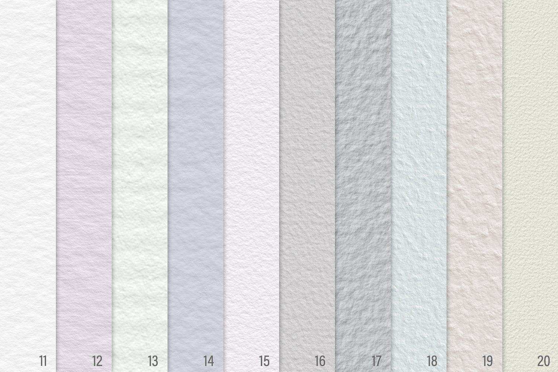 Watercolor Paper Textures Watercolor Paper Texture Paper