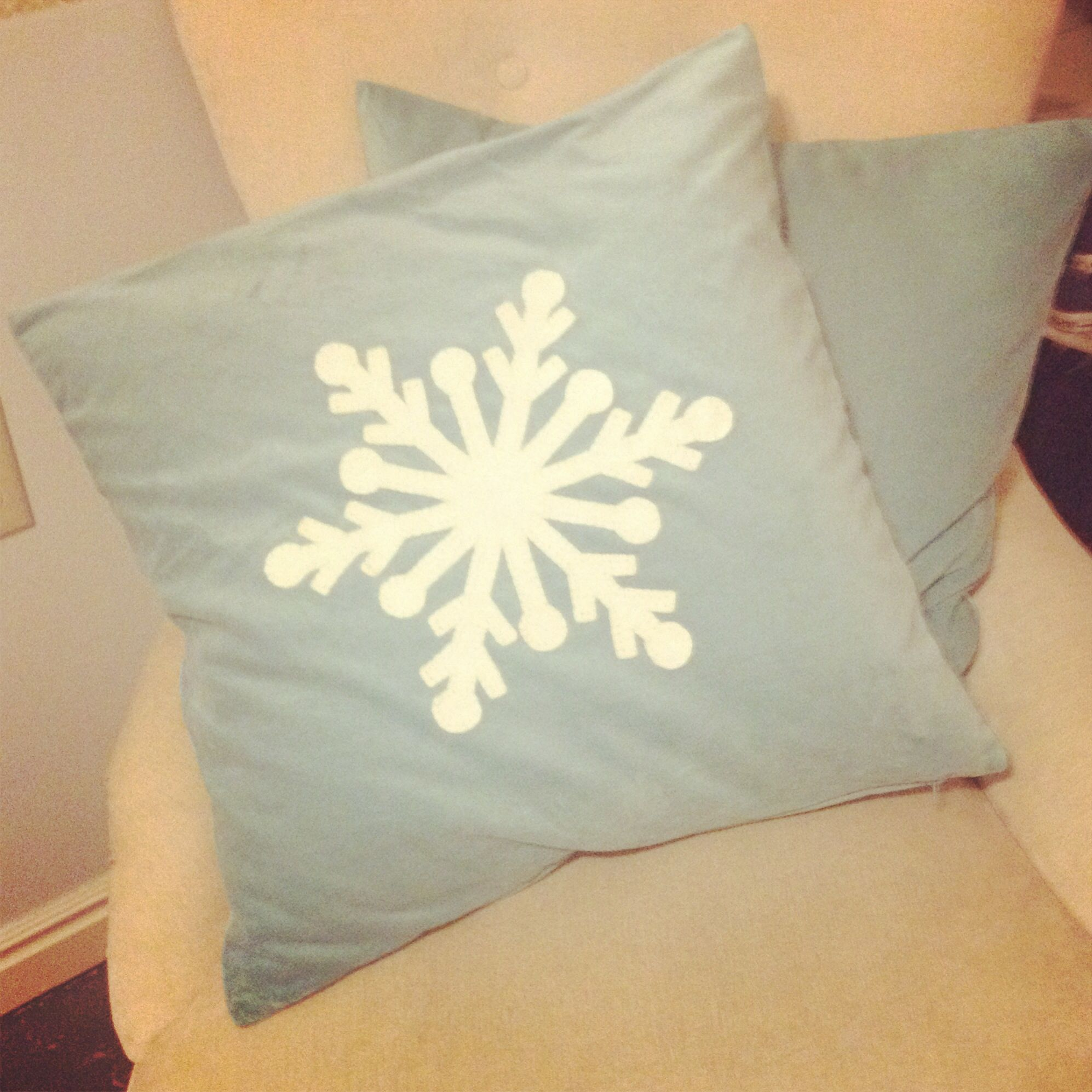 Decoraciones Para Cojines Joy Made Christmas Pillows Cojines De Navidad Pinterest