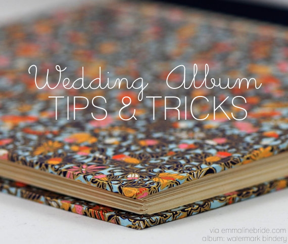 23 Wedding Photo Albums 4x6 Ideas Wedding Photo Albums Wedding Photos Photo Album