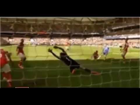 Chelsea Vs Arsenal 6 0 All Goals Match Highlights
