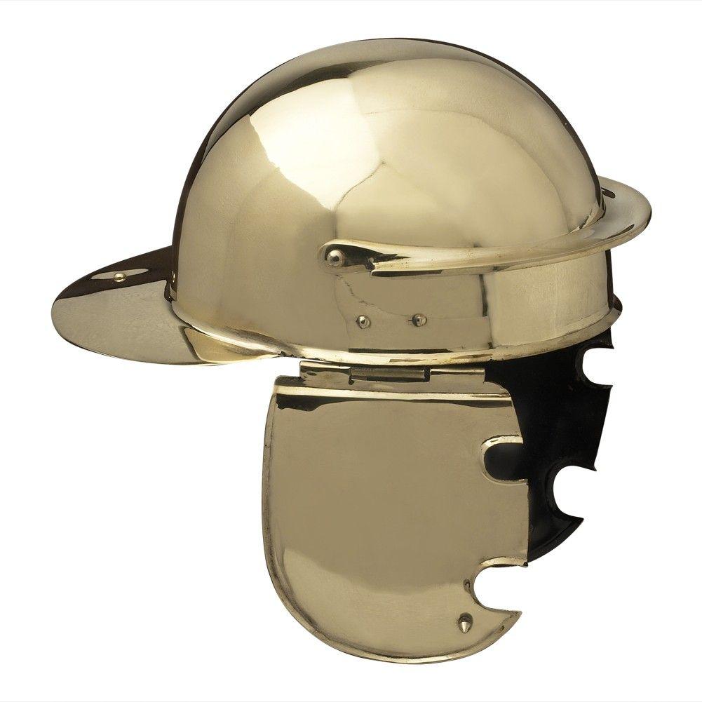 coolus u0027c u0027 schaan early roman helmet recreaciones legio