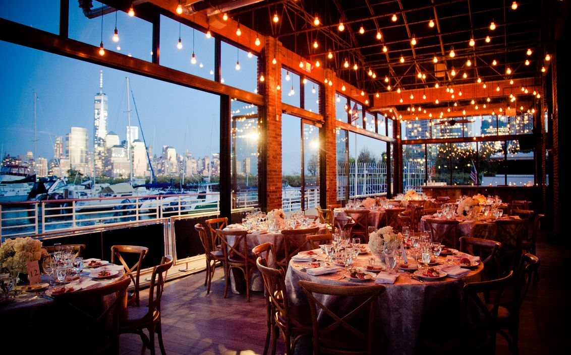 14+ Small affordable wedding venues in houston info