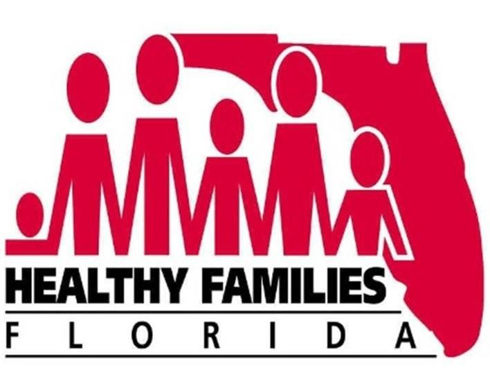 #Group Hopes To Help Educate Florida Parents About Potential Child Abuse Risk Factors - WFSU: WFSU Group Hopes To Help Educate Florida…