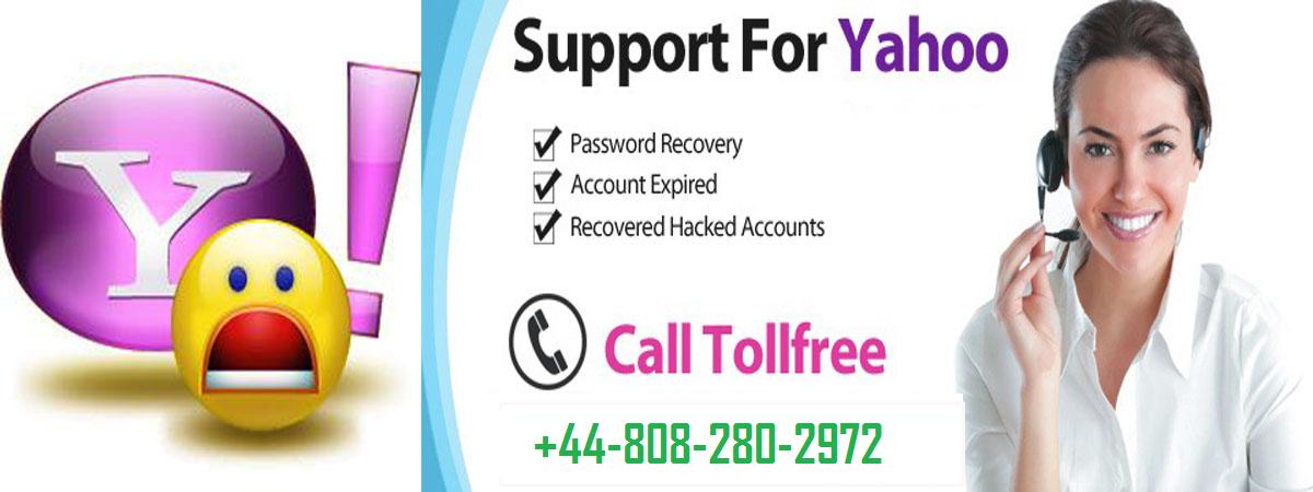 aol customer service uk free phone number