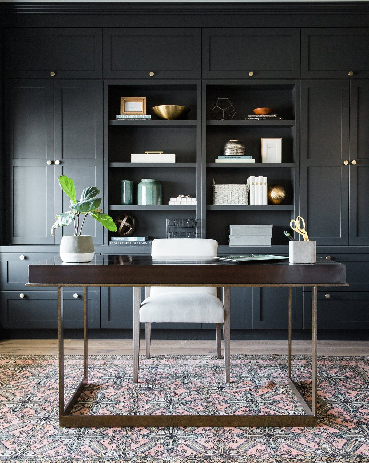 Rooms Decor And Office Furniture Inexpensive Chairs ...