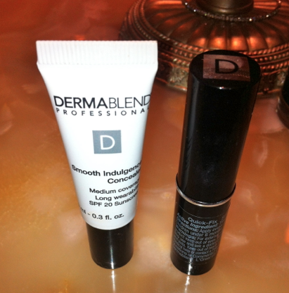 Jennifer Stano's Blog Product Haul !!!Apparently Derma