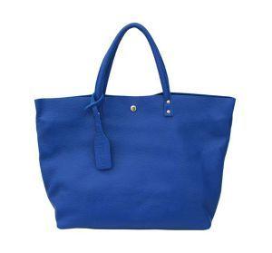 Tote Handbag P04911